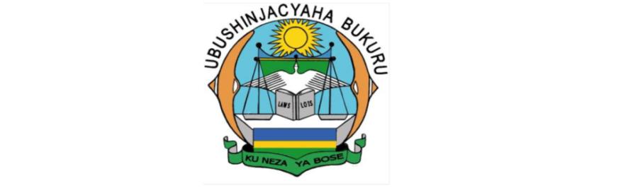 Muhanga: Umwana w'imyaka 17 wishe nyina yakatiwe imyaka 10 y'igifungo